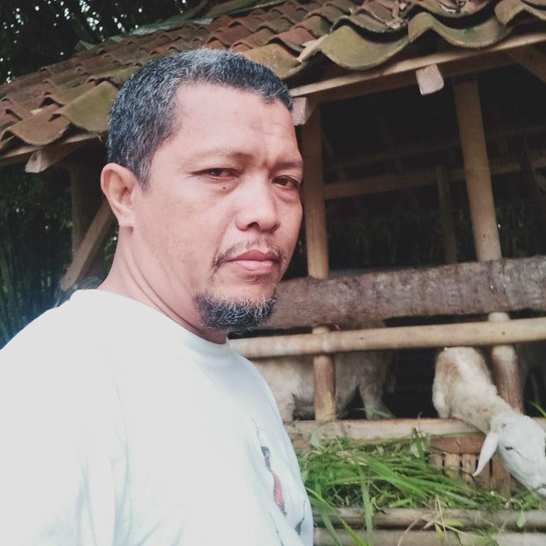 Khaerul Anwar
