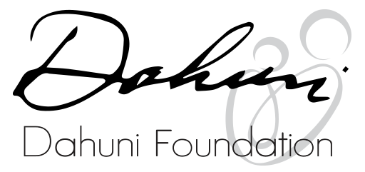 Dahuni Foundation